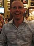 Daniel William, 53  , Nigel