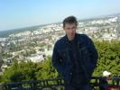 Oleg, 47 - Just Me Львов