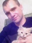 ROMAN, 41, Volgodonsk