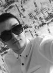 Aleksey , 23  , Saint Petersburg