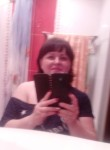 galina, 39, Lipetsk