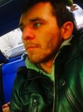 Allesandro, 32, Ukraine, Kiev