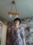 Irina, 48  , Mahilyow