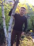 Leonid, 26, Mariupol