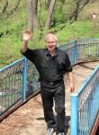 Анатолий, 65 лет, Омск