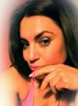 Natali, 42  , Odessa