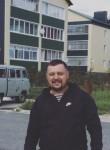 Aleksandr, 33  , Novyy Urengoy