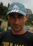 Aleksandr, 50, Dnipr