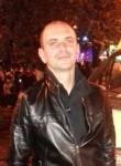 Sergey, 33  , Priozersk
