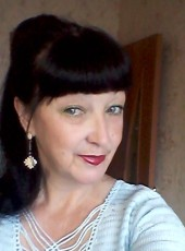 Tatyana, 45, Russia, Vladivostok
