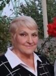 Lyubov, 66  , Donetsk