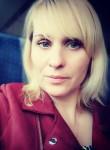Oksana, 47  , Pavlohrad