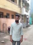 Kiran, 21, New Delhi