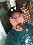 Yodude , 50, Trenton (State of New Jersey)