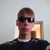 Sergey, 41  , Zuhres