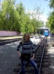 Tanya, 35, Kharkiv