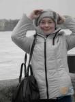 Sophia Smile, 43  , Kineshma
