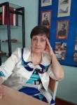 Lyubov, 61  , Ulyanovsk