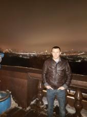 Александр, 35, Україна, Полтава