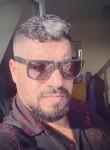 Yaasr , 33  , Kusel