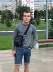 Sasha, 18  , Orenburg