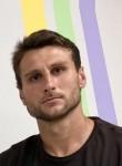 Sergey, 30  , Sumqayit