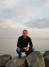 Dmitriy, 41, Russia, Novosibirsk