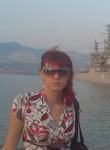 Иринка - Сургут