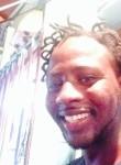champion bwoy, 30  , Kingston