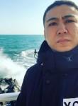 Vladik, 33  , Kyonju