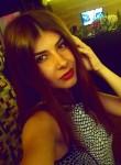 Alina, 26, Saratov