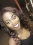 Zara, 20  , Kitwe