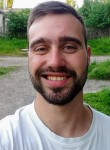Artur, 25  , Zaporizhzhya