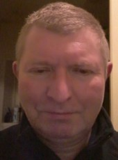 Francis, 62, France, Beauvais