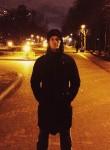 Ignat, 25  , Kiev
