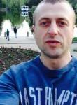 VasylSandul, 37  , Illintsi