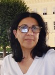 Anna, 50  , Ashdod