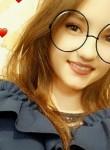 Violetta, 20  , Buzuluk