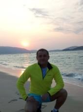 Igor, 33, Russia, Kotelnich