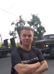Maksim, 42  , Petrozavodsk