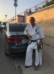 Roman, 44  , Rostov-na-Donu