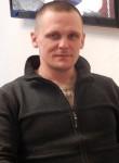 oleg, 37  , Luchegorsk