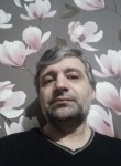Aleks, 52  , Surgut