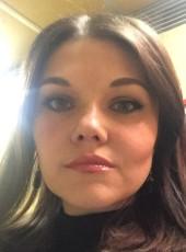 Iona, 33, Russia, Kazan