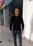 Farrukh, 21, Simferopol