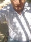 Tairzhan, 65  , Bishkek