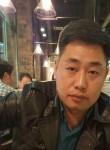 weizhaohui, 42, Beijing
