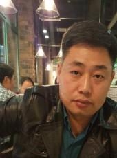 weizhaohui, 42, China, Luoyang (Henan Sheng)