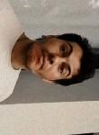 Javier, 35  , Chivilcoy