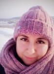Arina, 26  , Aksha